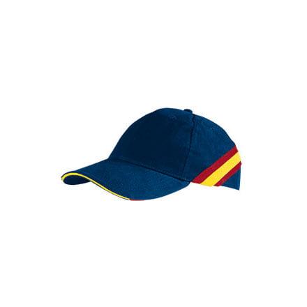 gorra-valento-furia-azul-marino-rojo-amarillo-rojo