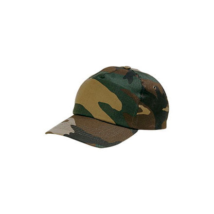 gorra-valento-jungle-gorra-estampado-camuflaje