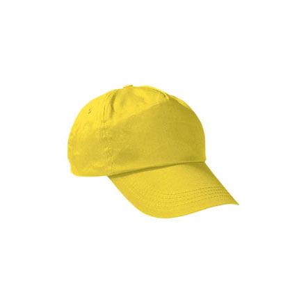 gorra-valento-promotion-amarillo