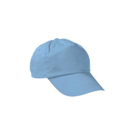 gorra-valento-promotion-azul-celeste