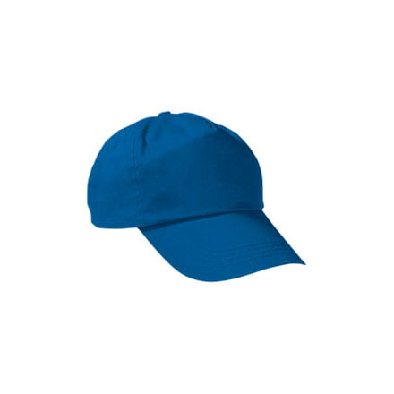 gorra-valento-promotion-azul-royal