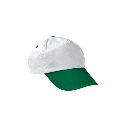 gorra-valento-promotion-blanco-verde