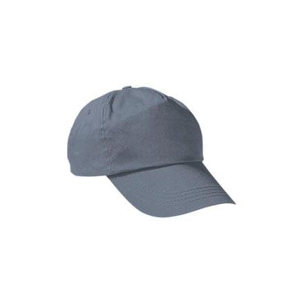 gorra-valento-promotion-gris