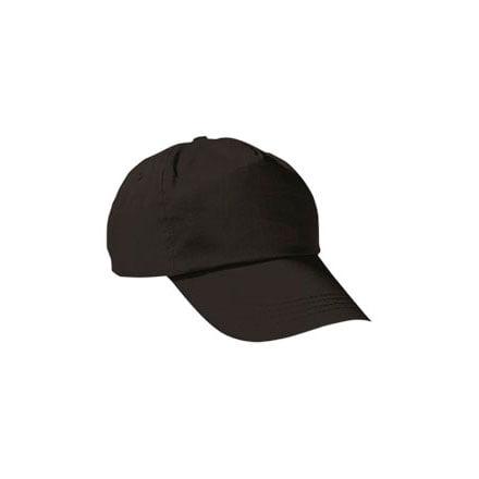 gorra-valento-promotion-negro