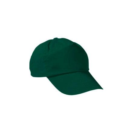 gorra-valento-promotion-verde-botella