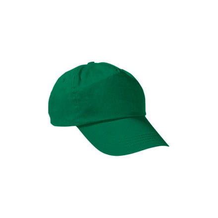gorra-valento-promotion-verde-kelly