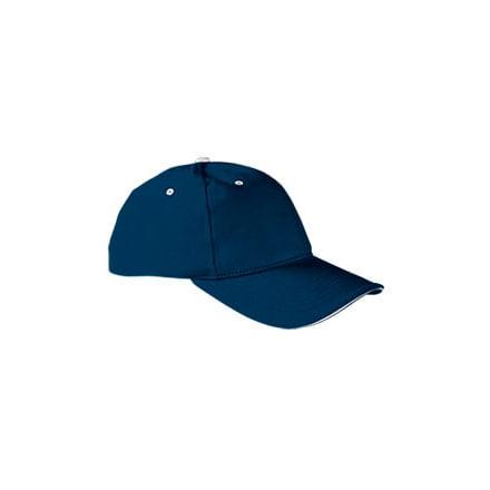 gorra-valento-sandwich-azul-marino-blanco