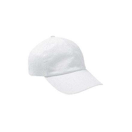 gorra-valento-sport-blanco