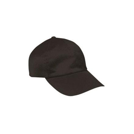 gorra-valento-sport-negro