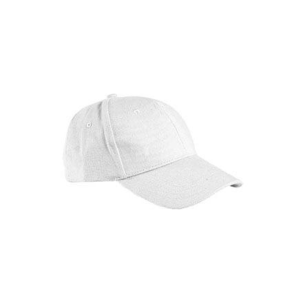 gorra-valento-toronto-blanco