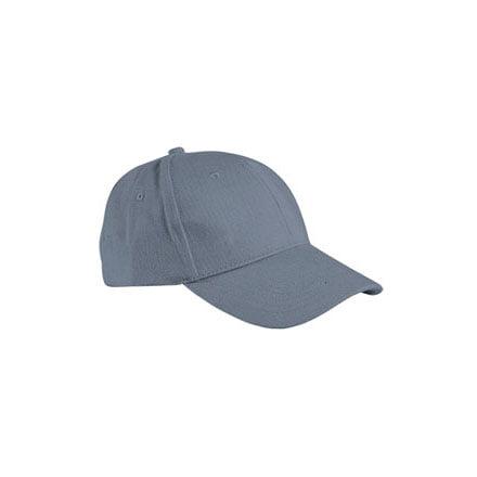 gorra-valento-toronto-gris