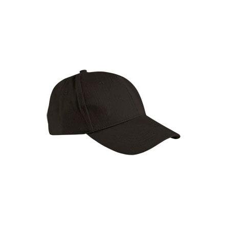 gorra-valento-toronto-negro
