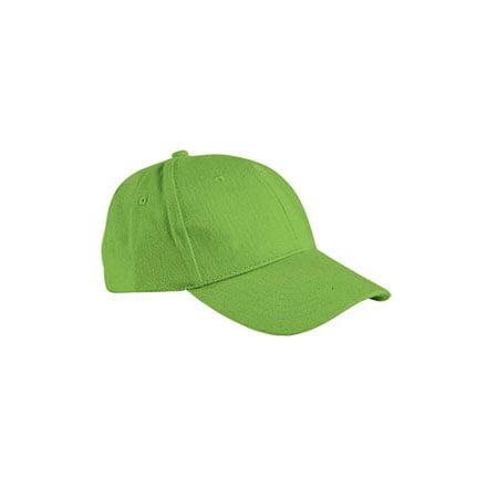 gorra-valento-toronto-verde-manzana