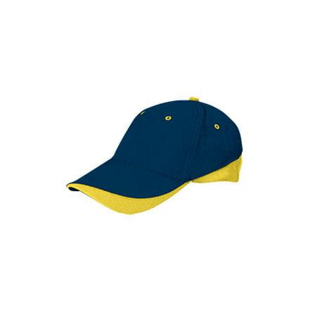 gorra-valento-tuxton-azul-marino-amarillo