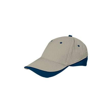 gorra-valento-tuxton-beige-marino