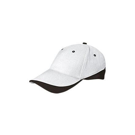 gorra-valento-tuxton-blanco-negro