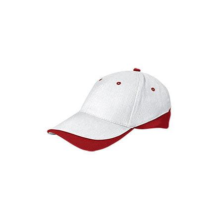 gorra-valento-tuxton-blanco-rojo