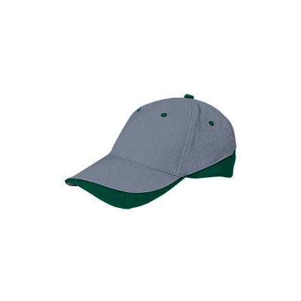 gorra-valento-tuxton-gris-verde-botella