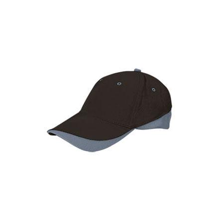 gorra-valento-tuxton-negro-gris