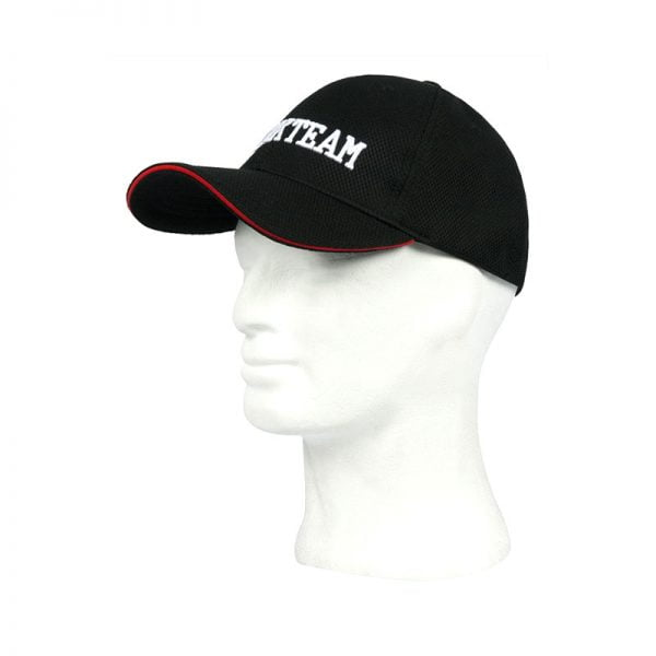 gorra-workteam-wfa906-negro