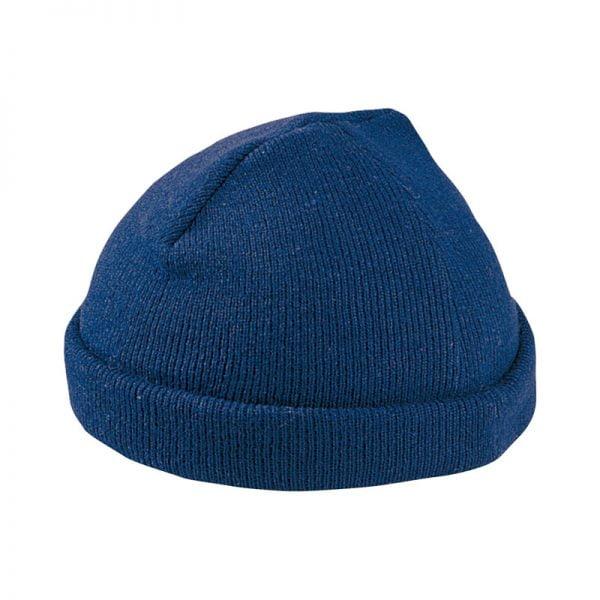 gorro-deltaplus-punto-jura-azul