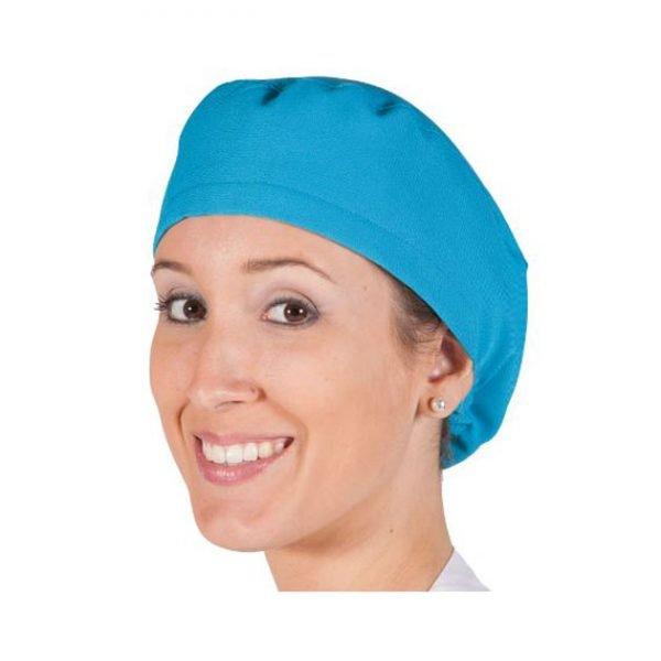gorro-garys-4476-azul-turquesa