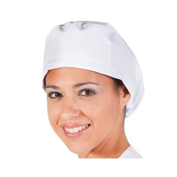gorro-garys-4476-blanco