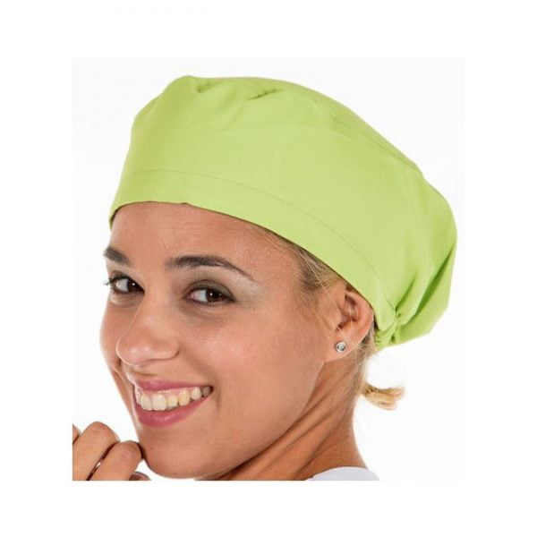 gorro-garys-4476-verde-pistacho