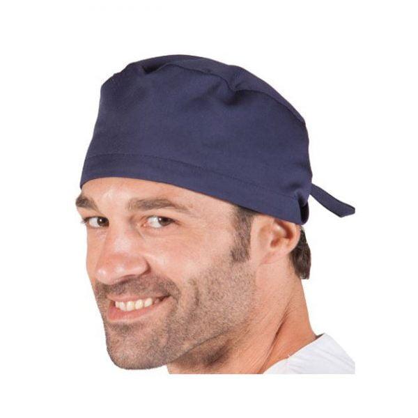 gorro-garys-4477-azul-marino