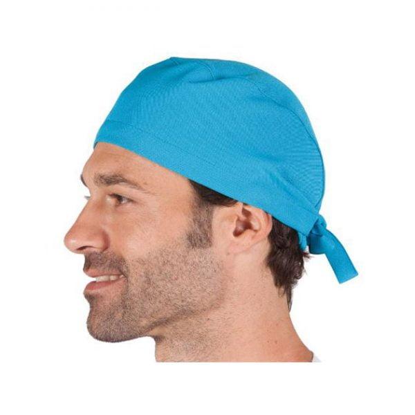 gorro-garys-4477-azul-turquesa