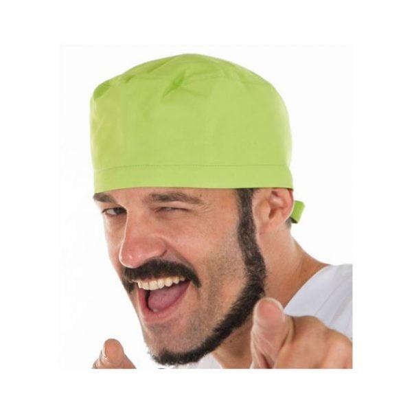 gorro-garys-4477-verde-pistacho
