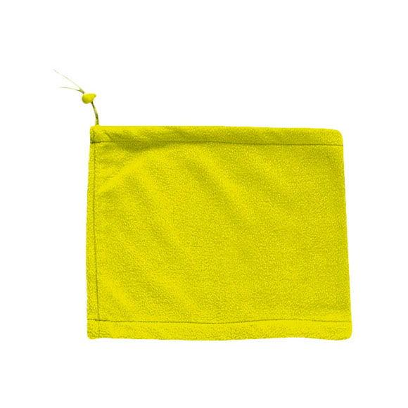gorro-valento-alpine-amarillo-fluor