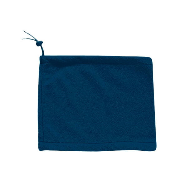 gorro-valento-alpine-azul-marino