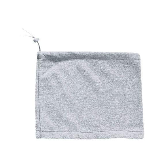 gorro-valento-alpine-gris