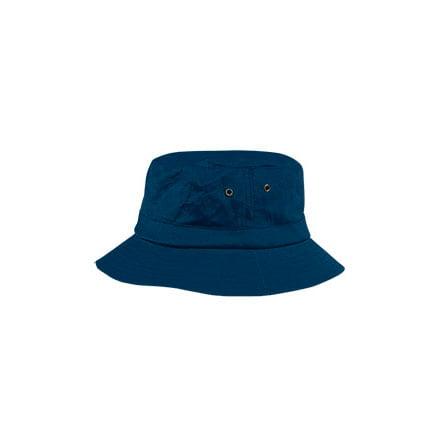 gorro-valento-fisher-azul-marino