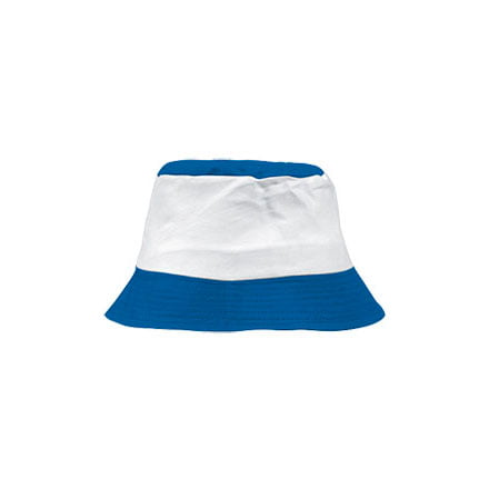 gorro-valento-painter-azul-royal-blanco