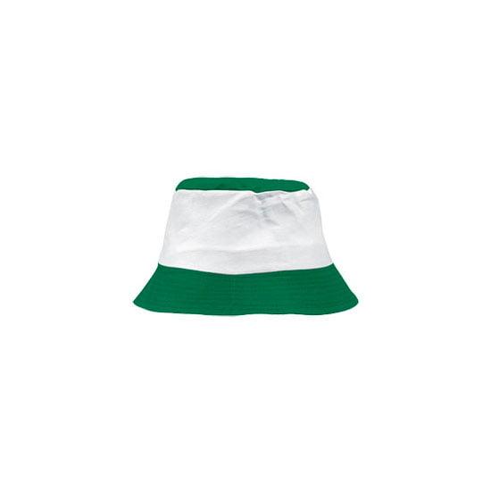 gorro-valento-painter-blanco-verde