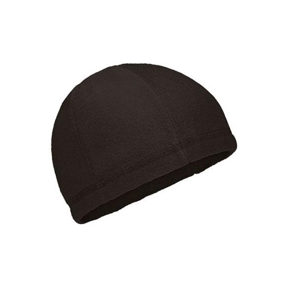 gorro-valento-slide-negro