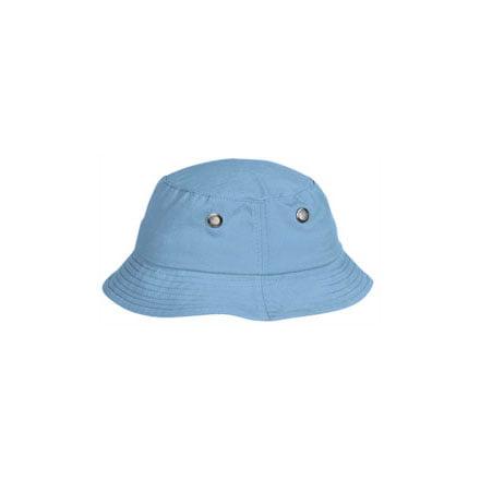gorro-valento-summer-azul-celeste