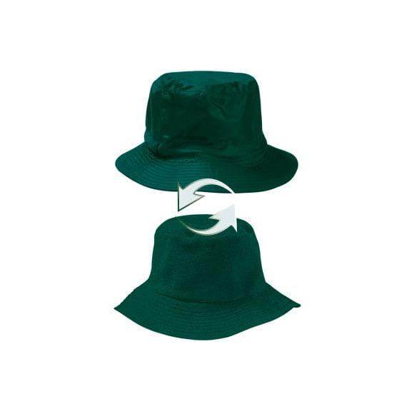 gorro-valento-travel-verde-botella