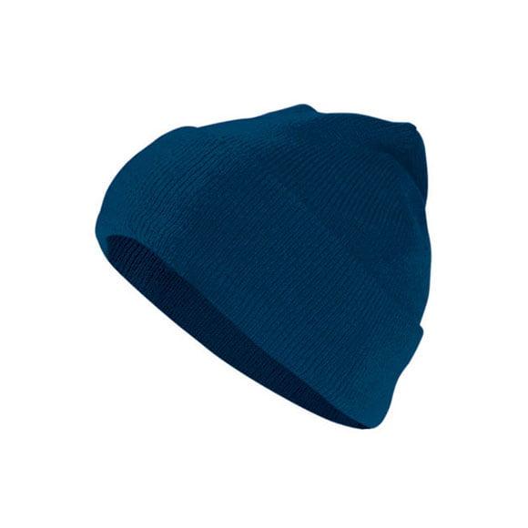 gorro-valento-winter-azul-marino
