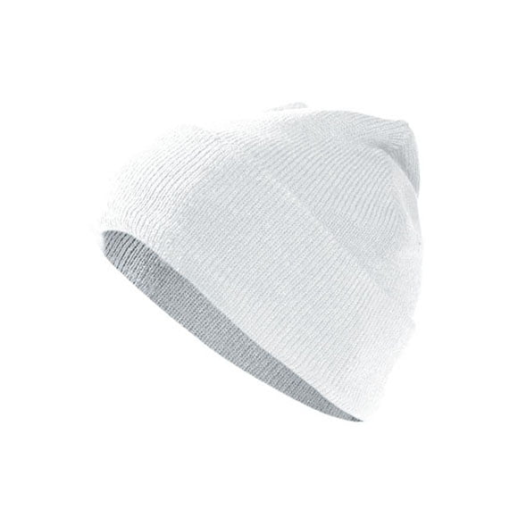 gorro-valento-winter-blanco
