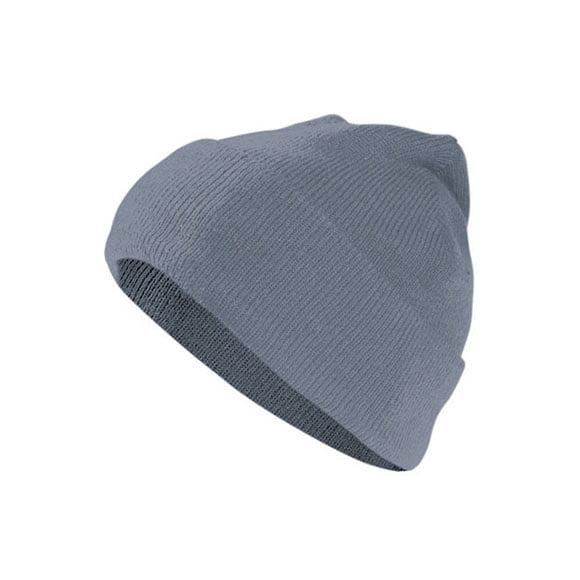 gorro-valento-winter-gris