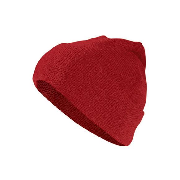 gorro-valento-winter-rojo