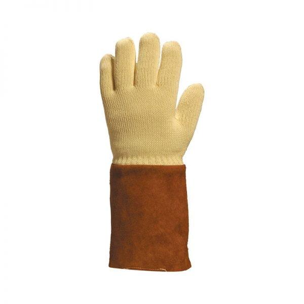 guante-deltaplus-calor-kca15-beige