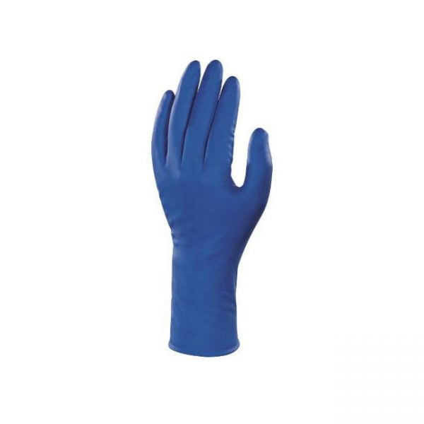 guante-deltaplus-desechable-v1383-azul