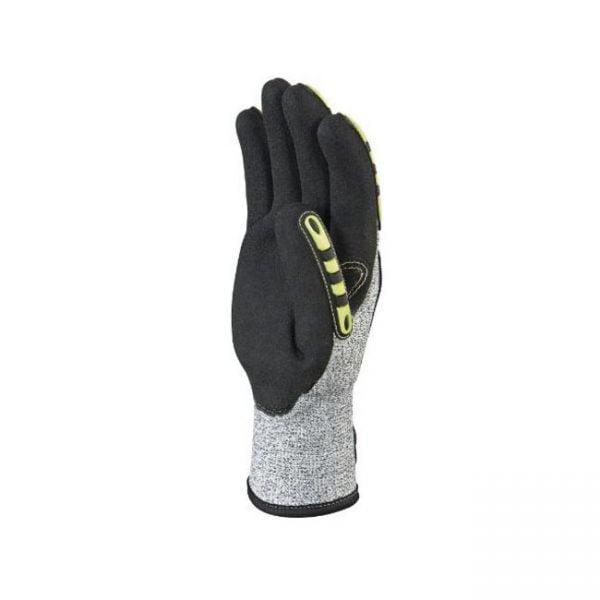 guante-deltaplus-eos-nocut-vv910-amarillo-gris-negro-2