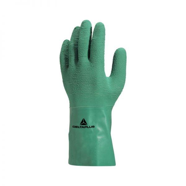 guante-deltaplus-lat50-verde