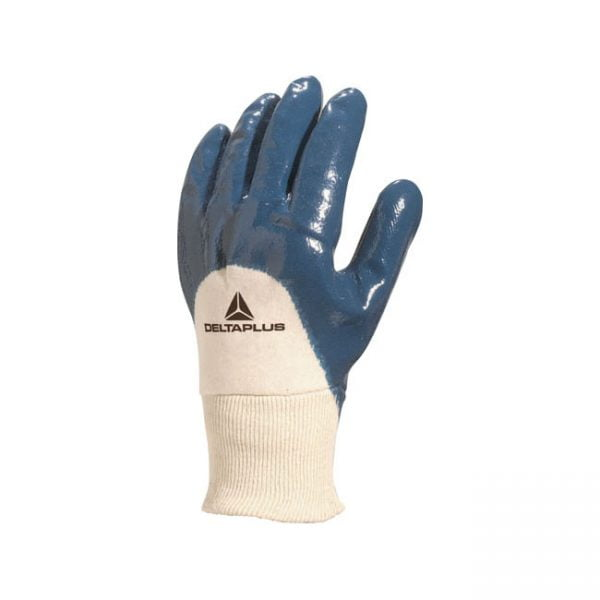 guante-deltaplus-ni150-azul
