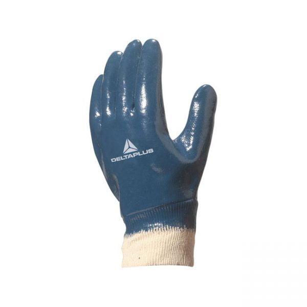 guante-deltaplus-ni155-azul-